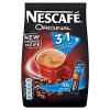 Koffie and espresso